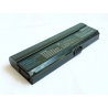 Acer Aspire 3600 3UR18650Y-3-QC262 extended battery