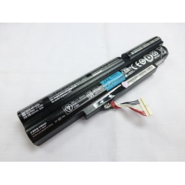 Acer Aspire TimelineX 3830T AS11A5E battery
