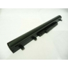 Acer Aspire 3935 AS09B3E battery