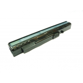 Acer Aspire One A150 UM08A71 UM08A72 battery