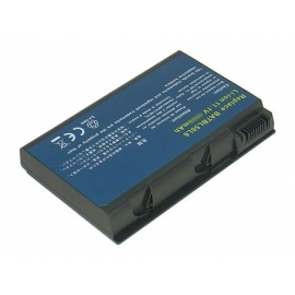 Acer Aspire 5100 BATBL50L6 battery