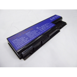 Acer Aspire 5720 AS07B51 battery