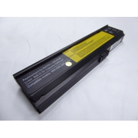 Acer Aspire 3600 3UR18650Y-3-QC261 battery