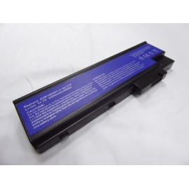 Acer Aspire 5600 BTP-BCA1 4UR18650F-2-QC218 battery