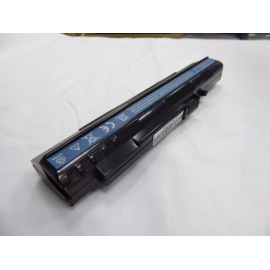 Acer Aspire One A150 UM08A31 UM08A52 UM08A71 battery