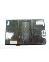 Apple iPad A1389 battery