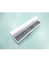 Asus Eee PC 700 PC 900 A22-700 battery - SKU/CODE: UNB666481