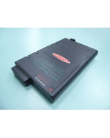 Duracell DR15 DR15S DR15A battery - SKU/CODE: UNB660106