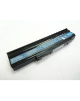 Gateway NV40 NV42 NV44 NV48 NV4000 NV4000C NV4200 NV4400 NV4800 AS09C71 AS09C31 AS09C70 AS09C75 battery