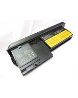 Lenovo ThinkPad X220 x220t x230t 0A36285 0A36286 42T4877I 42T4879 42T4881 ASM 42T4882 FRU 42T4881 extended battery - SKU/CODE: UNB666783