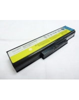 Lenovo ThinkPad X230 X230i 0A36283 42T4901 battery - SKU/CODE: UNB666804