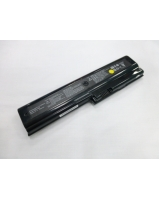 LG p300 p310 APB8C LB6211BE EAC40530401 battery - SKU/CODE: UNB666913