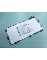 Samsung Galaxy Note 8.0 N5100 battery SP3770E1H battery