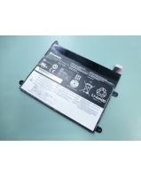 Lenovo ThinkPad tab 1838-25u 1838-26u 1838-27u 42T4966 battery - SKU/CODE: UNB666985
