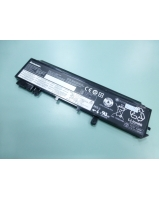 Lenovo ThinkPad X230S X240S rear battery ASM P/N 45N1116 FRU P/N 45N1117 - SKU/CODE: UNB666986