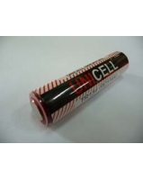 6V Alkaline battery for Exell A134 Duracell PC134A TR134N Eveready EPX134 Supertronic TR134R battery - SKU/CODE: TR134