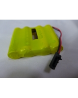 Saflok 54990 Replaces HTL1 , 884955, EDL4AS, HTL17, IC, Passport, PMI54990, S54490, SL2500, System 5000 FAST battery - SKU/CODE: DKA3003