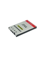 Besta Dictionary CD618 battery - SKU/CODE: DIG300134A