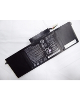 Acer Aspire S3-392G AP13D3K battery ) - SKU/CODE: UNB667054