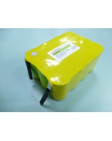 Hoover HH5010WD battery - SKU/CODE: VC0013