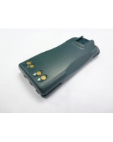 Motorola HNN9008A battery - SKU/CODE: UR-MT9008