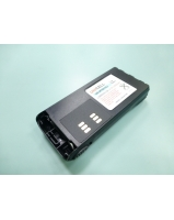 Motorola HNN9012R GP360 battery - SKU/CODE: UR-MT9012LI