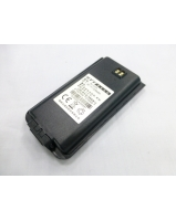 HYT BL1204 battery for TC-610 TC-618 TC-620 TC-626 TC-610P - SKU/CODE: UM-HY001