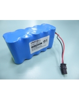 Medela Baar typ 600.0806 600.08 B11417 OM11417 AS11417 battery - SKU/CODE: CRC2014