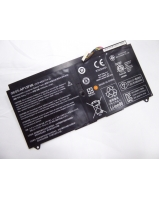 Acer Aspire S7-392 S7-393 AP13F3N battery - SKU/CODE: UNB666960