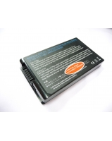 Asus A32-R1 battery - SKU/CODE: UNB666533
