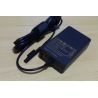 12V 2.58A with USB 5V 1A 30W ac adapter