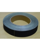 25mm acetate cloth tape - SKU/CODE: TAPE34-25
