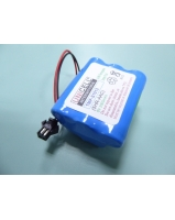 Sanyo Twicell 5HR-AAC battery for Sanyo refrigerator oximeter battery - SKU/CODE: TMP-S1013