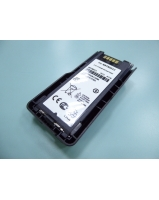 Motorola NNTN8023A battery for Motorola MTP3100 MTP3150 MTP3200 MTP3250 MTP6000 Portable radio - SKU/CODE: UR-MT8023
