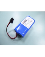 Reecoo UR18650ZY-4S1P-AAM battery for Ecovacs Deebot DN620 DN621 - SKU/CODE: VC0025
