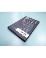 Asus B11P1510 battery for Asus Zenfone Go Tv ZB551KL X013DB - SKU/CODE: UC6938