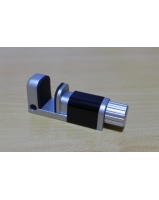 15 mm clip screw track fixtures - SKU/CODE: TL71031