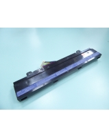 Acer AL15B32 battery for Acer Aspire V5-591G - SKU/CODE: UNB667140
