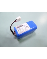 Philips 4IFR19/66 battery for Philips FC8603 FC8700 FC8705 FC8710 - SKU/CODE: VC0032