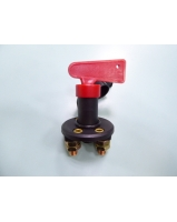12V 140A ON-OFF main battery switch - SKU/CODE: BTP100107