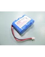 ACR Res Q Link A3-06-2703 battery - SKU/CODE: MN7238-LI