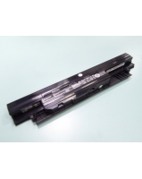 Asus A32N1332 battery for asus PU451L PU551 - SKU/CODE: UNB667105