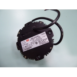 MW Mean Well HBG-100-24A 25V 4.0A 100W constant current mode LED driver