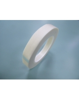 18mm white acetate cloth tape - SKU/CODE: TAPE34-18W