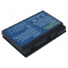 Acer TravelMate 5220 battery