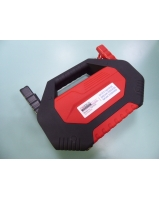 12V 24V jump start car booster for 12V car or 24V diesel car below 2.0L - SKU/CODE: PB1650P
