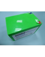 12.8V 12Ah LiFePo4 battery replacement 12V 12Ah sealed lead acid AGM battery - SKU/CODE: TLA12120-IFR-E2