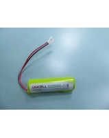 Alcatel 3GV28041AB ALT3GV28041AB battery for Alcatel Lucent 4068IP Touch 8068 BT Bluetooth 4068 bluetooth wireless handset