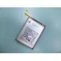 Samsung EB-BN770ABY battery for Samsung Galaxy Note 10 Lite SM-N770F/DS SM-N770F/DSM