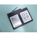 Acer AP16B4J battery for Acer Switch 5 SW512-52P Switch 7 BE SW713-51GNP SW713-51GNP Switch Alpha 12 SA5-271P